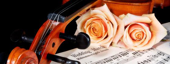 e467a7cc3611 Musica per cerimonia di matrimonio Roma    Musica chiesa matrimonio ...