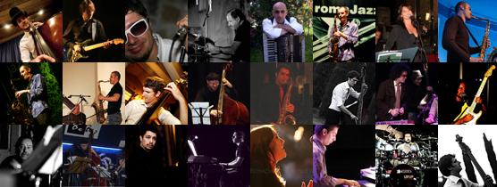 Musicisti Matrimonio Toscana : Musicisti matrimonio roma per feste
